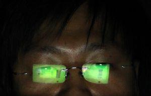 Peligro: 'hackers' en venta