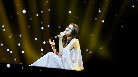 Ieva Zasimauskaite representará a Lituania en Eurovisión 2018
