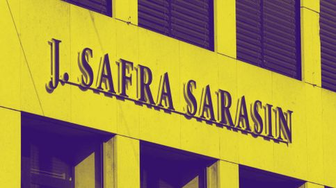 El gigante suizo Safra ultima su entrada en el mercado de banca privada español