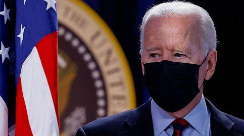 Biden: Afganistán pone fin a la era de utilizar a los militares para rehacer otros países