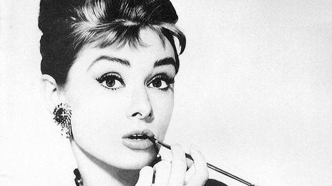 Demostrado: cinco trucos que te hacen parecer más atractiva a ojos de los otros