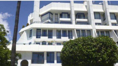 Así es el dúplex a la venta de Roca en Marbella House