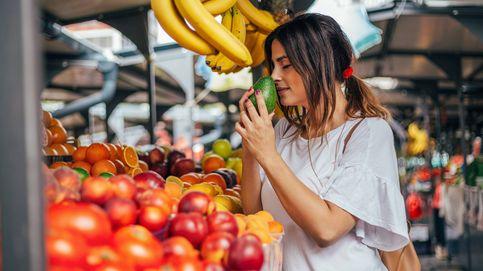 Slow shopping: un consumo en el que prestamos atención al producto