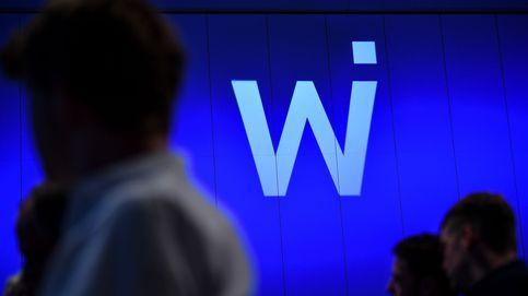 Wirecard se desploma un 61% tras una irregularidad contable de 1.900 millones