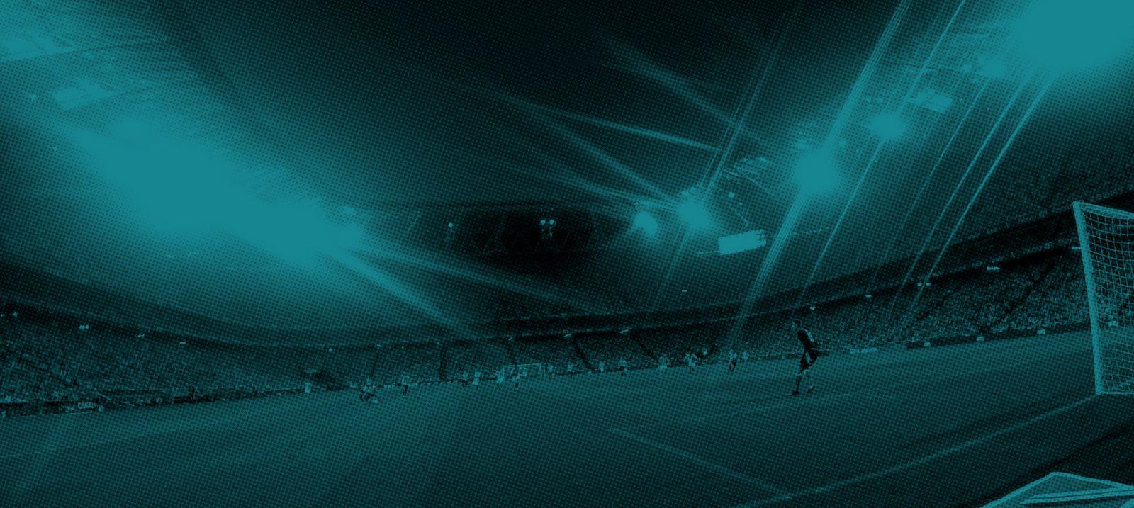 Foto: Fondo fútbol genérico