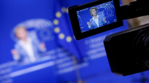 La Eurocámara agua la fiesta al Consejo y afea las cesiones hechas en el acuerdo