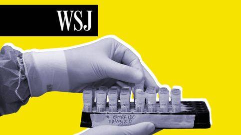 ¿A quién dar primero la vacuna del covid-19? Así va la carrera para fabricarla y distribuirla