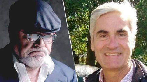 El juez del caso Villarejo renuncia por enfrentamientos con Anticorrupción