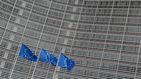 Bruselas desinfla la estimación de ingresos del Gobierno para los nuevos impuestos