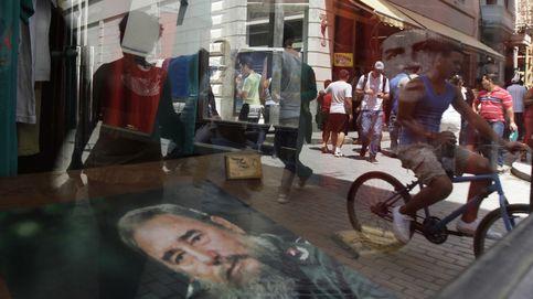 Las caras visibles (e invisibles) de la transición en Cuba