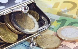 Adiós 2%: Espirito Santo recorta la rentabilidad de su cuenta corriente