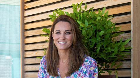¿Quieres vivir al lado de Kate Middleton? Ahora puedes (y por menos de mil euros)