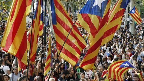 La Inteligencia alemana afirma que Rusia apoyó la secesión en Cataluña