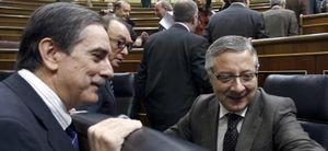 Trabajo aclara que la prórroga de los 426 euros dependerá de la disponibilidad presupuestaria