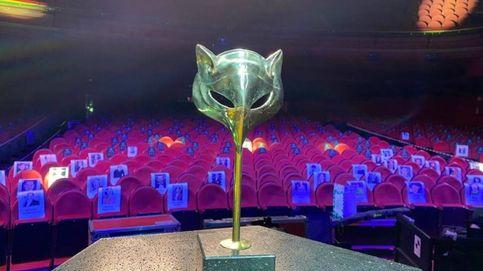 Premios Feroz, quién, cómo, cuándo y por qué: todo lo que debes saber de la gala