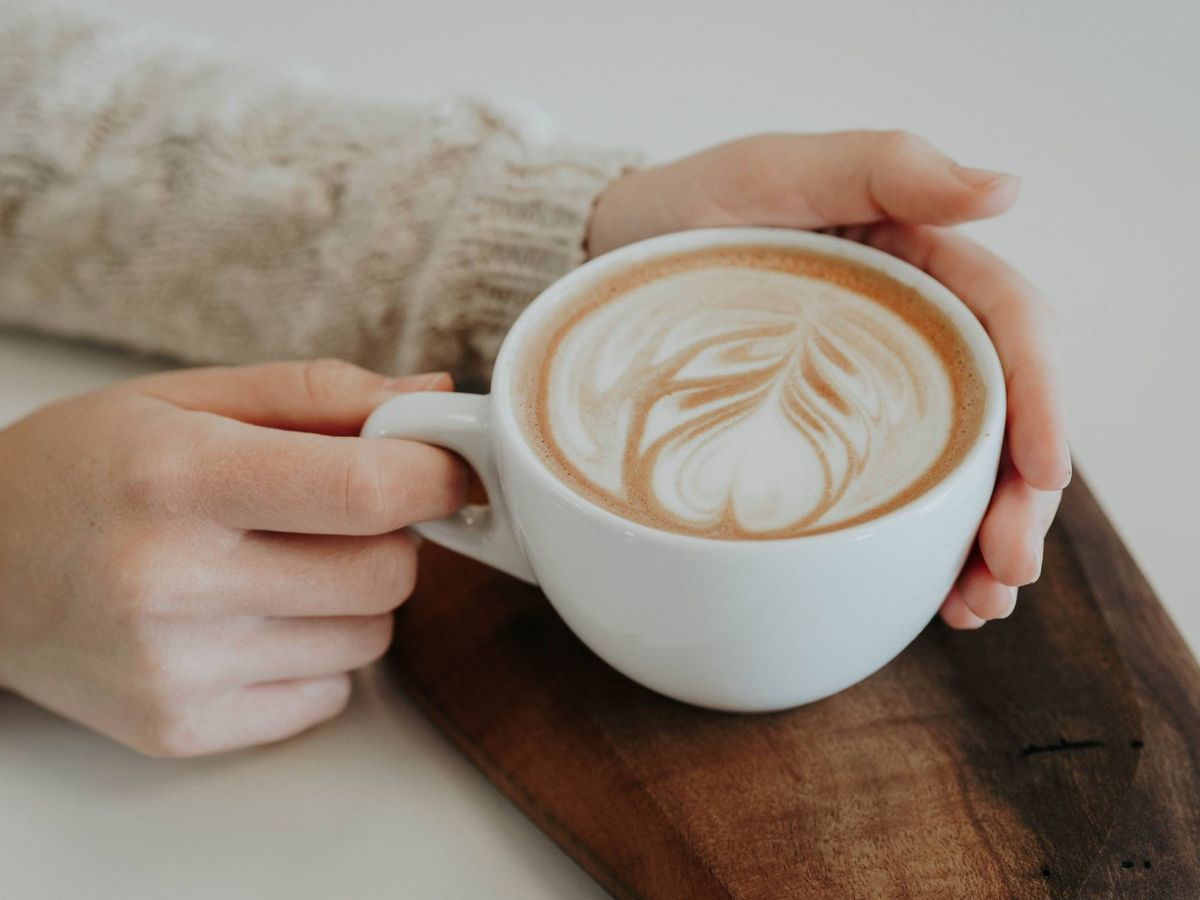 Foto: Recetas con café para los amantes de esta bebida. (Christiana Rivers para Unsplash)
