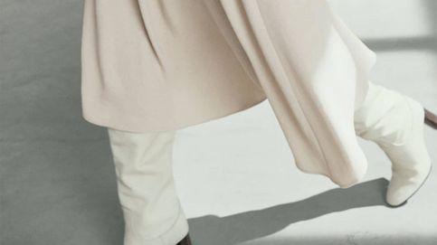 Ficha ahora las botas de piel de Massimo Dutti que te pondrás todo el invierno