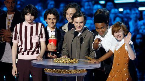 MTV Awards 2018: lista completa de ganadores de los premios de cine y TV