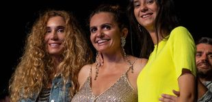 Post de Victoria Federica y Blanca Cuesta, inesperadas compañeras de fiesta