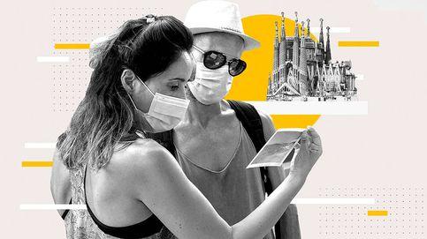 ¿Podrá sobrevivir el turismo español al lento ritmo de vacunación?