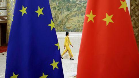 Así empujó Pekín a la UE hacia una 'guerra fría' entre democracias y autocracias