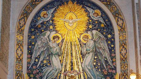 ¡Feliz santo! ¿Sabes qué santos se celebran hoy, 28 de noviembre? Consulta el santoral