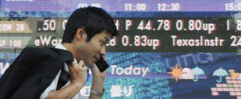 Foto: ¿Provocan los móviles cáncer?