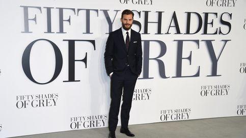 La maldición de Grey: Dornan podría abandonar '50 sombras'