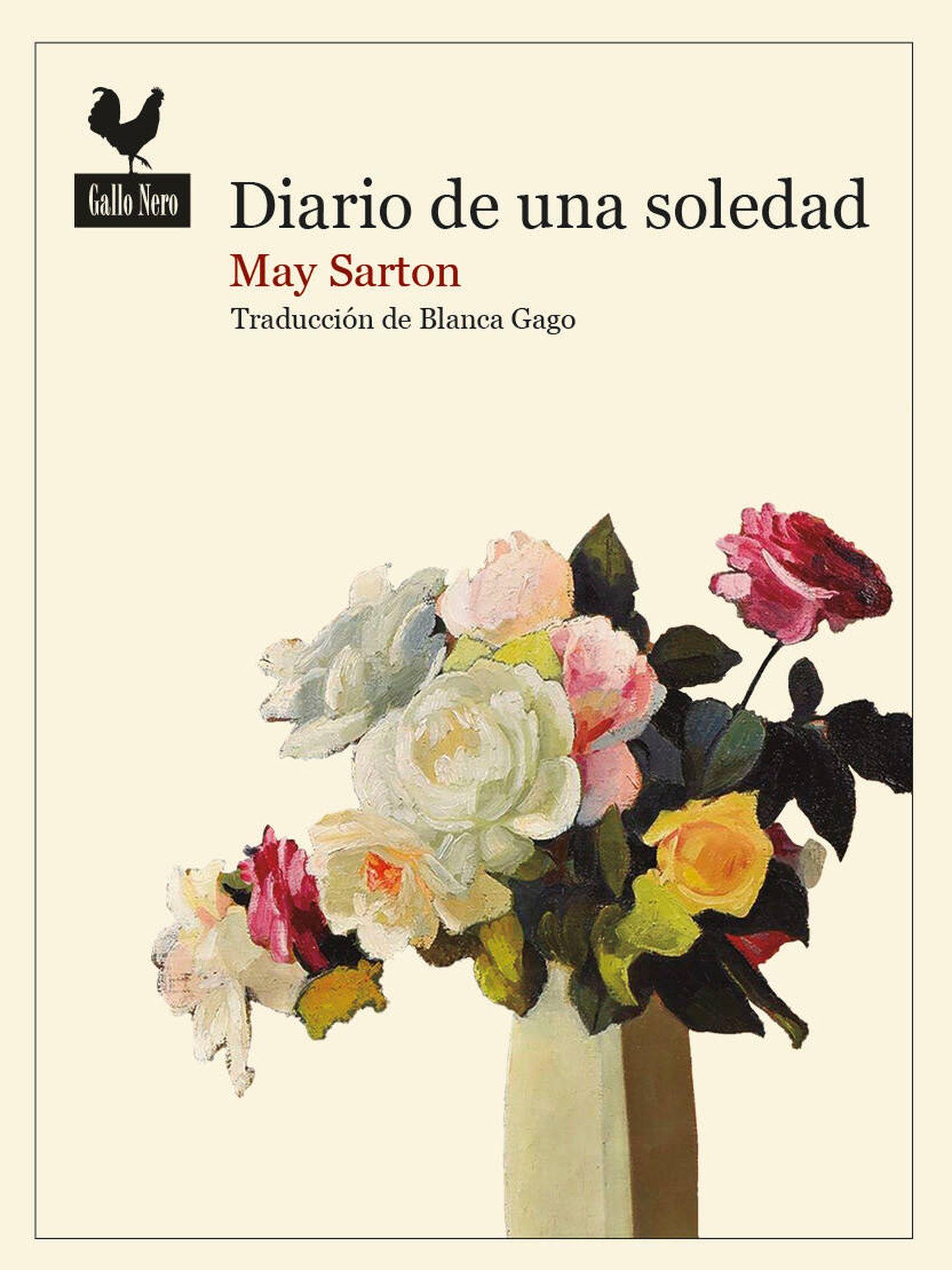 'Diario de una soledad'.