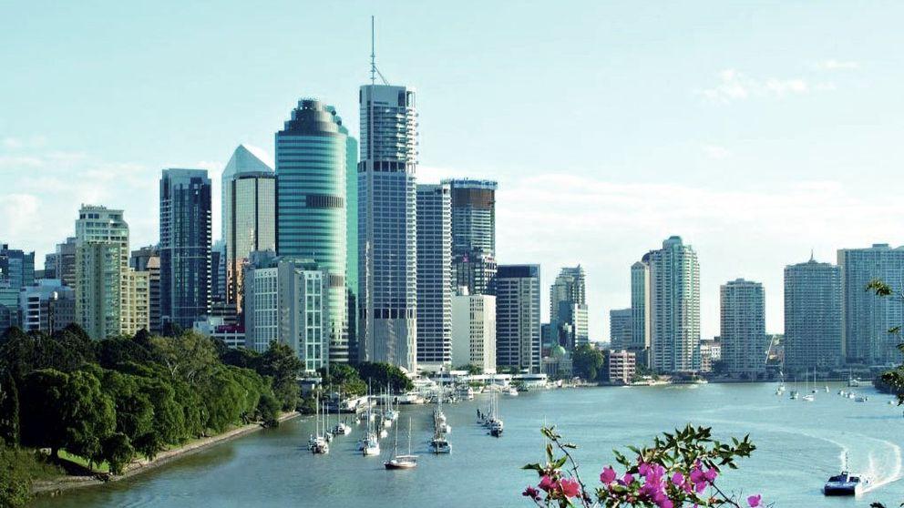 Acciona-Ferrovial disputan con ACS el mayor proyecto de Queensland