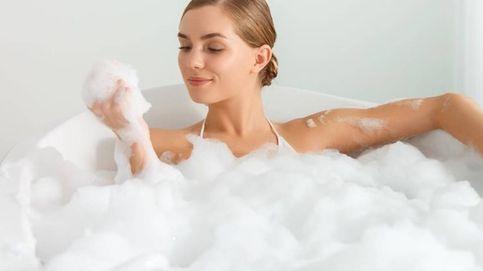 Amazon está siendo testigo del gran éxito de ventas de estas bombas de baño