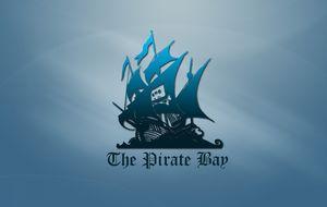 Vodafone bloquea The Pirate Bay sin orden judicial y da marcha atrás