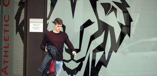 Post de El Madrid no deja tirado a un Kepa que medita ser suplente de Zidane o señalado