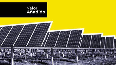 Solaria acelera los desplomes: aumenta el potencial pero queda mucho por demostrar