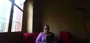 Post de Los mayores que se sienten solos tienen mayor riesgo de padecer demencia