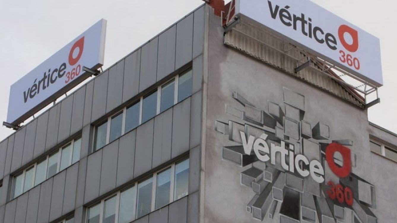 CNMV alerta a Vértice 360º de caos por su ampliación y propone un contrasplit
