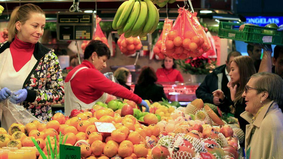 España, el tercer país europeo que goza de mejor estado de salud