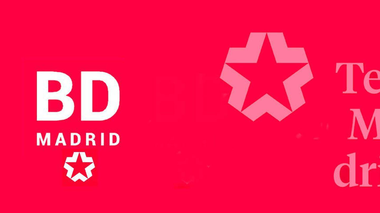 Logotipo del programa.