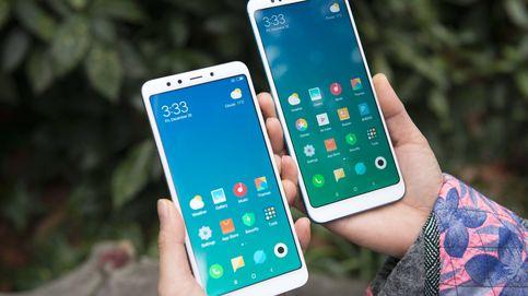 Probamos el Xiaomi Redmi 5: este 'chollo' va a arrasar en la guerra de precios en España