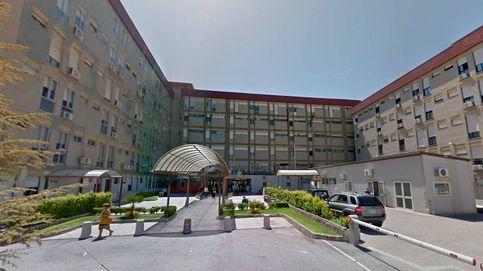 Un empleado de un hospital italiano lleva 15 años cobrando sin ir a trabajar