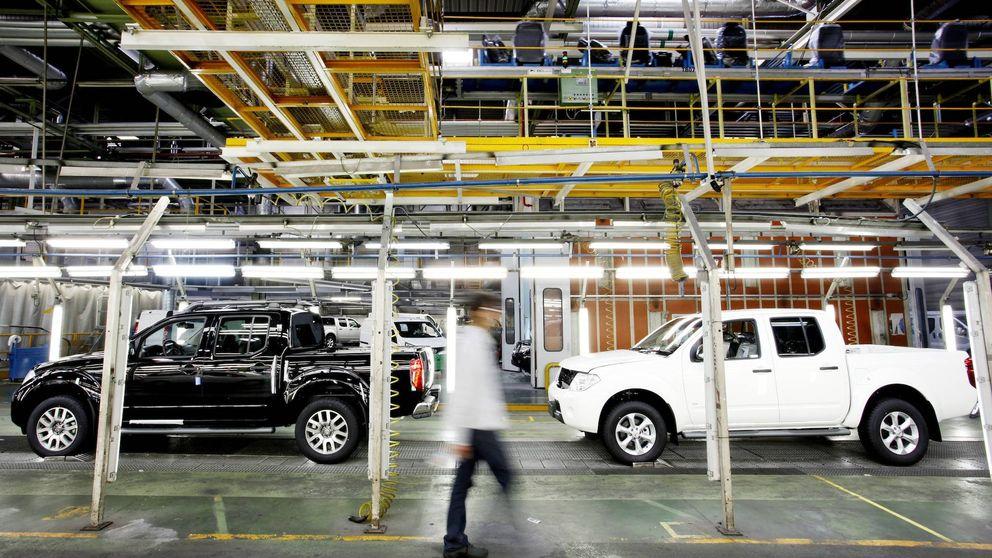 Nissan cerrará su planta en Zona Franca en diciembre y despedirá a 3.500 personas