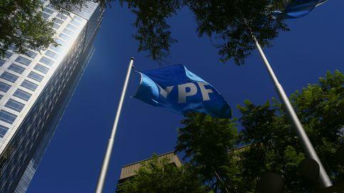 YPF duplica sus pérdidas en 2020 por la pandemia, hasta los 646 millones