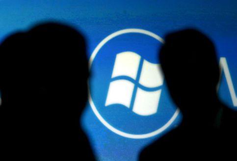 Foto: Microsoft capitula ante Wikipedia y cierra su enciclopedia Encarta