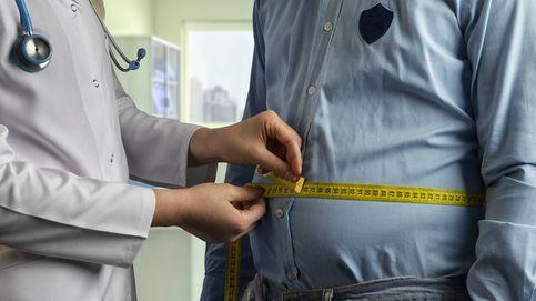 ¿Quieres prevenir el cáncer de próstata? Planta cara a la grasa abdominal