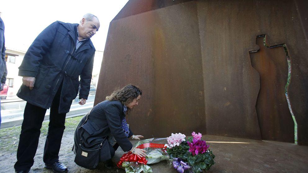 Cartas contra la desmemoria en homenaje a Joseba Pagaza