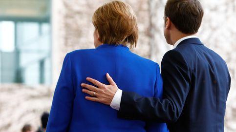 La gran parálisis europea: crisis y elecciones congelan los planes de futuro de la UE