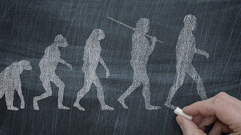 Por qué todo lo que sabemos sobre la evolución humana podría no ser cierto