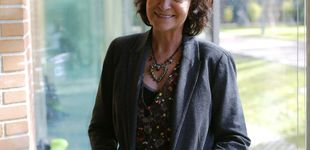 Post de Rosa Montero gana el Premio Nacional de las Letras