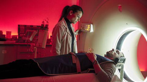 Atresmedia presenta 'Pulsaciones', un thriller compuesto por 10 episodios