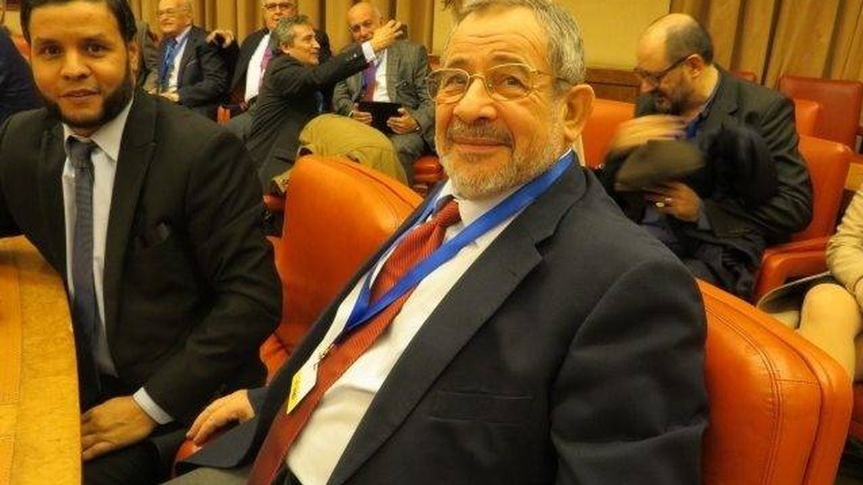 Justicia y el CNI se resignan a que el islam en España siga en manos de exiliados árabes